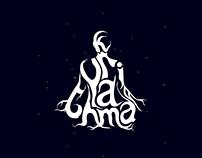 Kriyathma / Logo