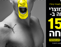 Facebook Posts - Beitar Jerusalem FC