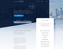 Web/Landing Pages (vol. 2)