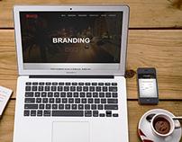 BRAIND interactive design