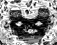 Cum Swamp