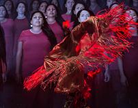 Fairness Works: Missing & Murdered Indigenous Women
