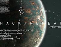 HACK/REPEAT