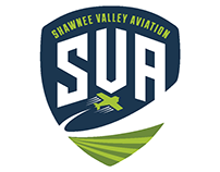 SVA | Logo Design & Branding