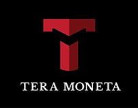 Tera Moneta Logo