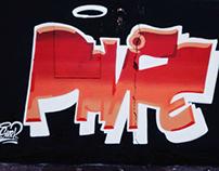 'PHIFE'