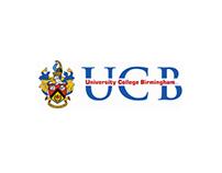 UCB - Apprentice Prospectus