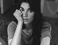 Margita 9