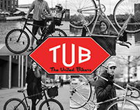 TUB The United Bikers