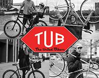 TUB The United Bikers
