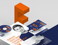 CEB - Creative E-learning Box