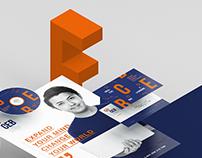CEB - Creative E-learning Box