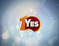 1 Yes ident