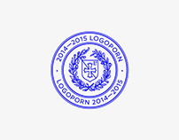 Logoporn 2014—2015