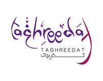 Taghreedat