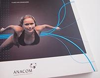 Anacom_Relatório e Contas 2006