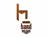 Hardman Furniture Repair & Restoration