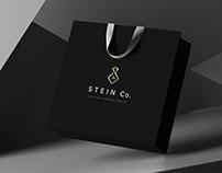Stein Co