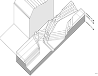 generative site