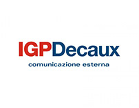 IGP Decaux | Copy ad