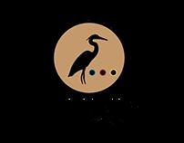 Logo Design for Indwe Designs