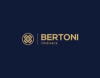 Bertoni Imóveis