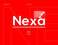 Nexa Bold Replica RU