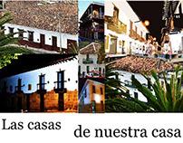 2012-2-ARQUITECTURA CLÁSICA-Tratado de Arquitectura