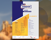 JOBSHOP EST´15
