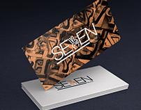 Seven World