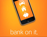 AT&T Mobile Banking
