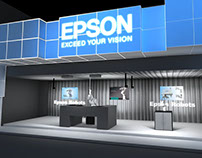 2016Design activities@EPSON