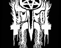 Negro Metal
