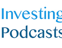 The Best Investing Podcasts to Listen to