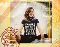 Portfolio Vanessa Medrado