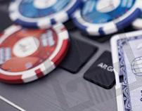 online casinos cz
