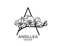 Landscape Architect Logo