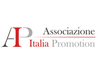 Associazione Italia Promotion