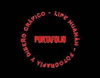 Portafolio 2016-2018
