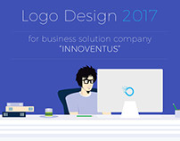 Logo Design Project 2017