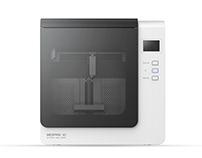 迈普生物打印机设计