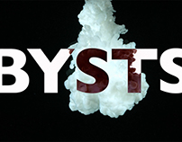 BYSTS - Music Videos