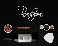 Paradigma Restaurant