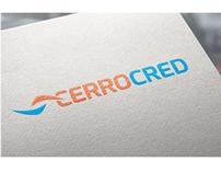 CerroCred