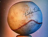 Escena Baseball