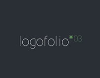 Logofolio *03