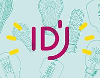 ID'J - BIJ 82