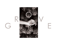 Grove for Cult of Us