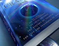 Urantia Book Cover