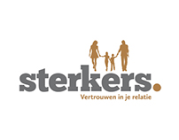 Sterkers